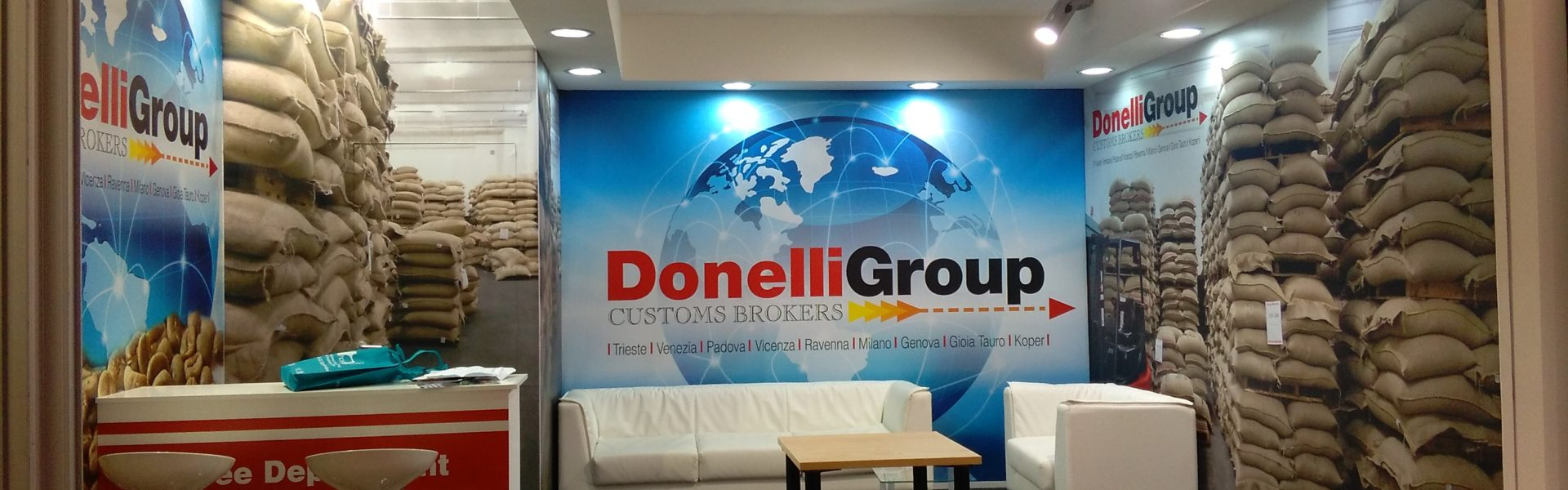 Donelli Group